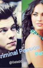 Criminal Passion part||| One Direction by Gata96