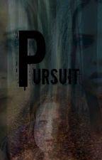 Pursuit (previously Sexting Experiment) by 1DTSLM