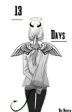 13 days by Vedile