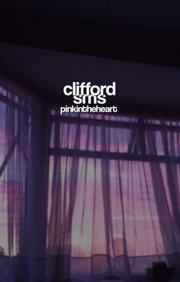× CLIFFORD SMS ×