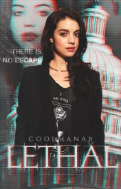 Lethal by coolmanab