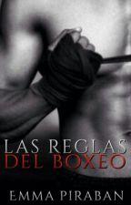 Las Reglas Del Boxeo. by emmapiraban