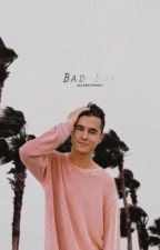 Bad Boy (Kian Lawley) by lawleysammich