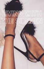 Living With The Sidemen by sdmndolan