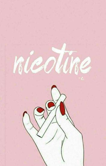 Nicotine - Christian Collins {hiatus}