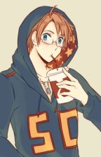america x reader say i love you by hetalia_roxs