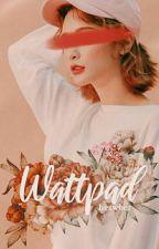 Wattpad || R.L by heswber