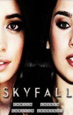 Skyfall [Traducción] by c5hlcamren