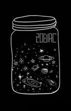 Zodiac by ActuallyOta