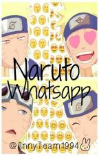 || Naruto Whatsapp || © by AnnyTeam1994