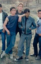 The Outsiders imagines&Preferances by Newt_lover321