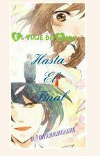 El viaje de Haku~ (Haku & Chihiro) by Pandicornioreosauro