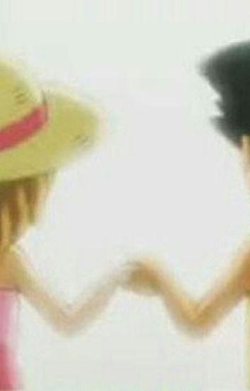 Nunca Abra Otro Amor(Amourshipping)