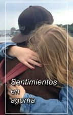 Sentimientos en agonía [EC #2] [Chilensis] by conxetumare
