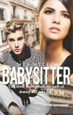 Babysitter by ridingbieber