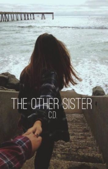 The Other Sister |C.D|