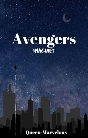 Avenger Preferences ~ - The Beach - Natasha Romanoff x