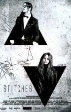 Stitches by AwwsR5