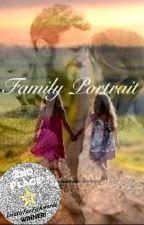 Family Portrait (Demi Lovato) COMPLETE by lovatic-penguin