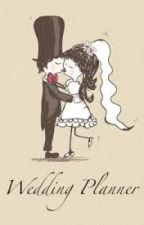 The Wedding Planner (boyxboy) (book 2 of '13') (ON-GOING) by eyeliner27