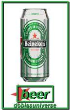 »beer« rdg. by doblasuniverse