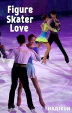 Figure Skater Love | Short Stories by harikun