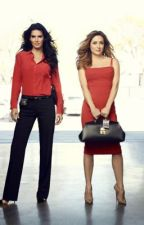Rizzles Fanfiction by alexanderharmonlove