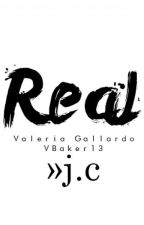 Real » Jos Canela by VBAKER13