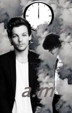 a.m| larry stylinson | by MiLiiSouthPark