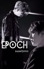 epoch || jikook by sweetjimin