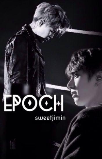 epoch || jikook