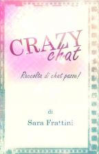 Crazy Chat by sarastar79