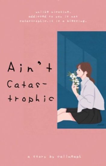 Ain't Catastrophic