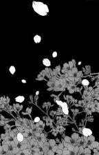❁ La Guardiana ❁ Diabolik Lovers by GuadalupeAless