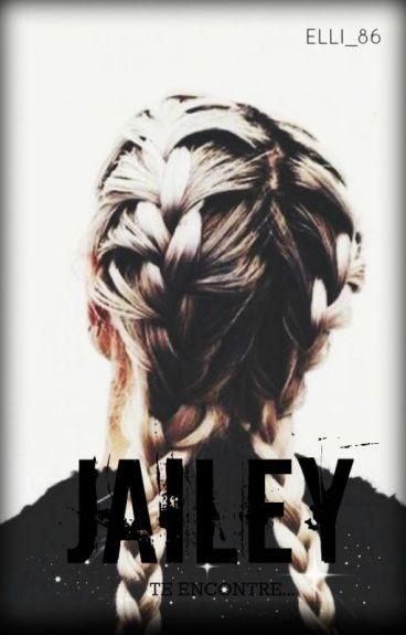 JAILEY