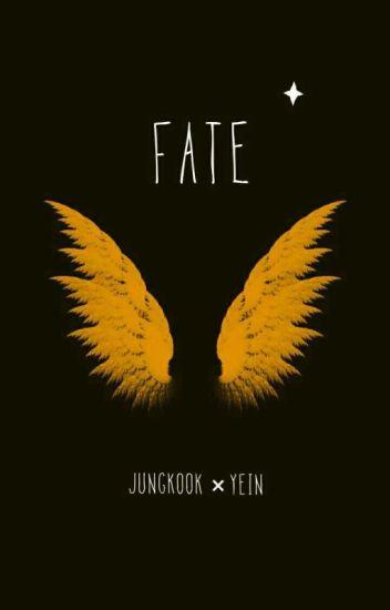 FATE [ ✔ ]