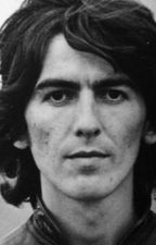 Don't Tell Me Cause It Hurts (A George Harrison short fic) by NineTimesBlue