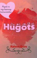 Hugots by 7_DArchangel_9