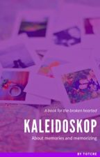 Kaleidoskop by ToTCre