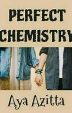 Perfect Chemistry by AyaAzitta
