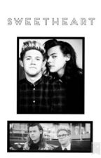 SweetHeart { Narry Sequel} by JiminieBerry