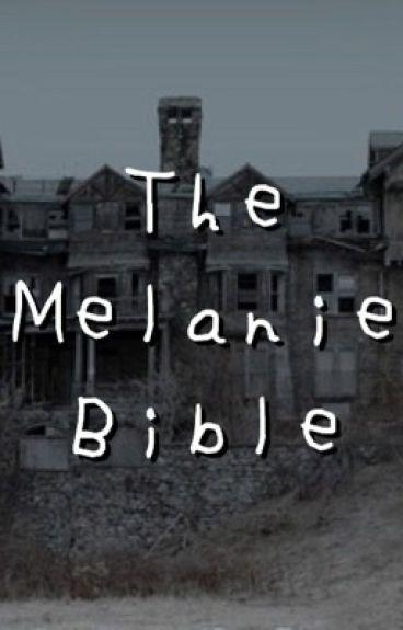The Melanie  Bible