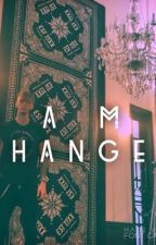 Game Changer by shayxcx