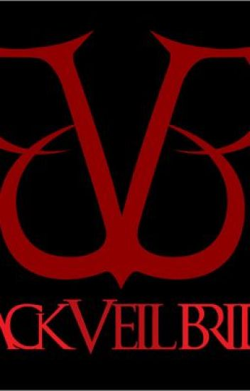 Black Veil Brides Lyrics!