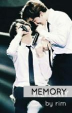MEMORY by blackzelo