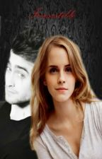 Irresistible(Demma Fanfic) by Wearetheduo