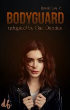 Bodyguard |Adopted by One Direction by ButterflyCanFly_75