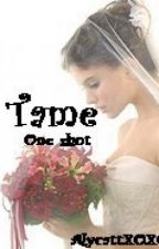 Tame- One shot by AlycattXOXO