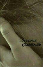 Dreams by Christie_25