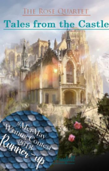 Tales from The Castle (Short Stories)